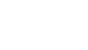 Active Music Management